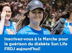 Max Domi Lance Un Fonds Pour Aider Les Canadiens Atteints De