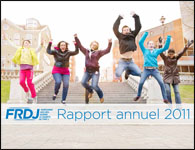 Annual Report - Fre - 2011